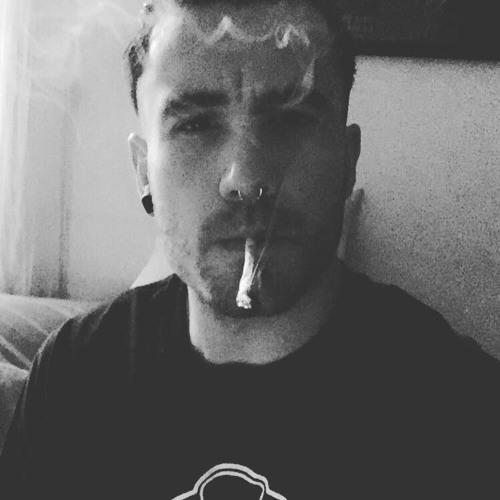 R0bs0u's avatar