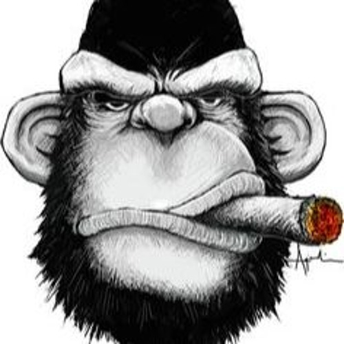 Ed Millerz's avatar