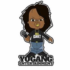 YO GANG O.T.H.ent