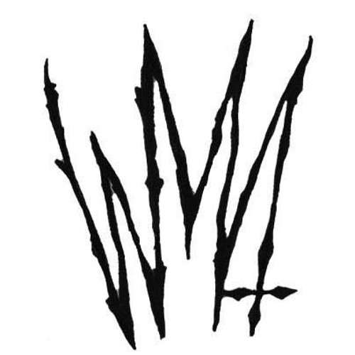WOMEN's avatar