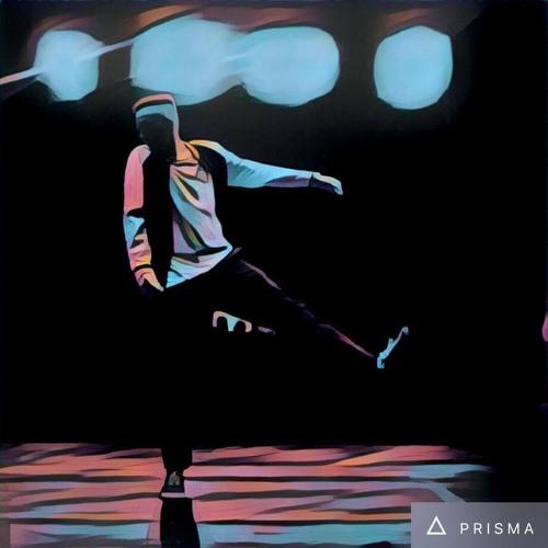 MBoogz's avatar