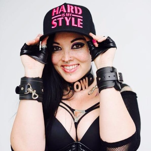 Scatterlie Natalie's avatar