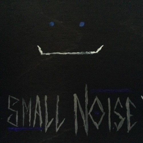 Small Noise's avatar