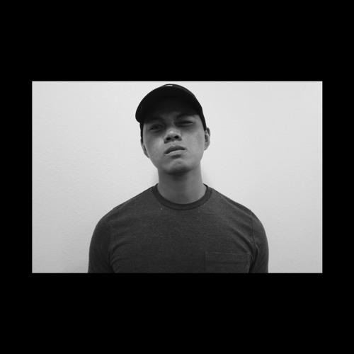 Dylan Joseph's avatar