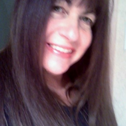 Paula Lizzi's avatar