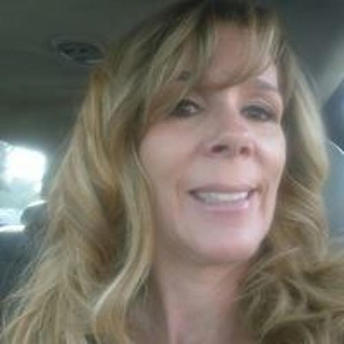 Rhonda Bates nude (46 foto and video), Pussy, Leaked, Selfie, see through 2020