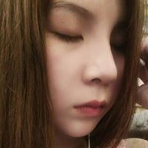 HồnG Lỳ's avatar