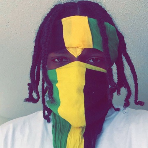 Dj Curly 🆑🇯🇲's avatar