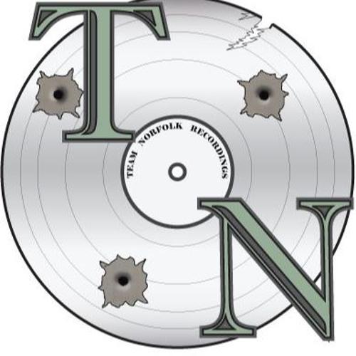 Team Norfolk Recordings's avatar