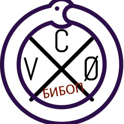 VCØ Bebop's avatar