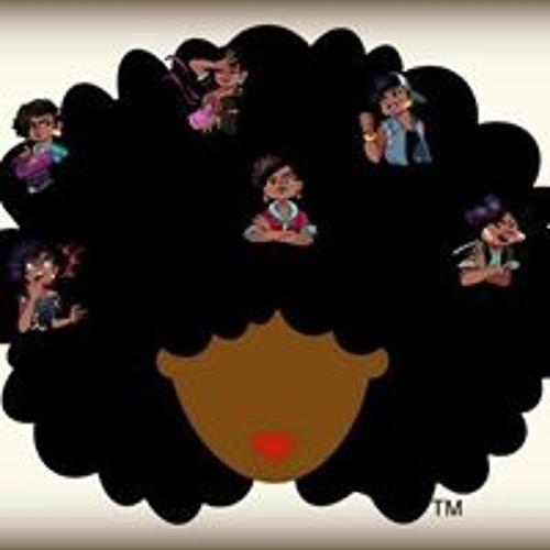 FloriaDavi's avatar