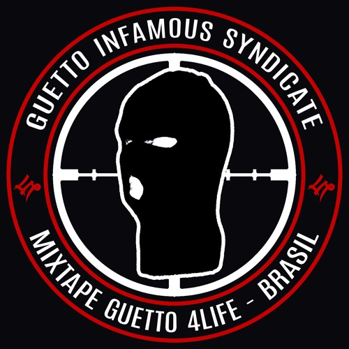 Ministro/Syndicate's avatar