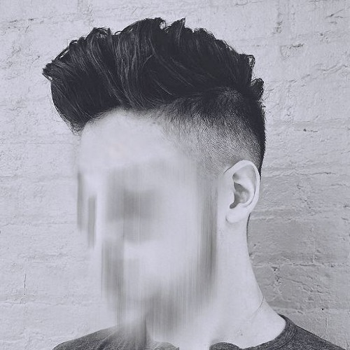 SECRT's avatar