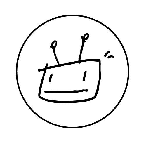 HappyRobotRecords's avatar