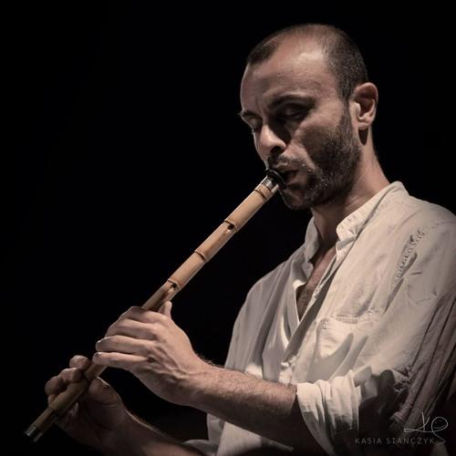 christosbarbas's avatar