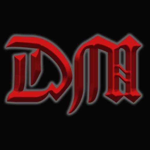 Dark Messiah's avatar