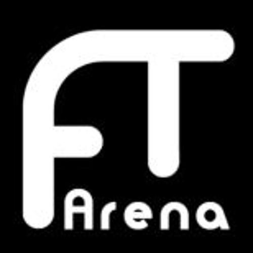 Quasselstrippe - Der FunTime Arena Podcast's avatar