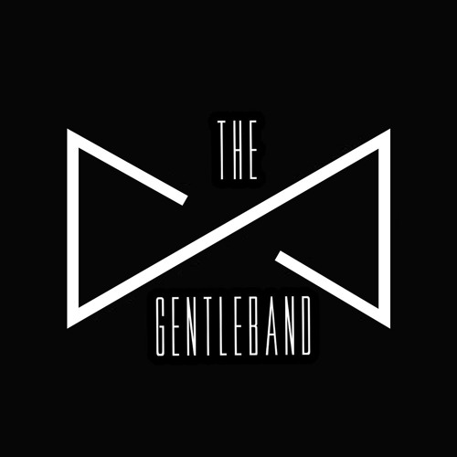 The Gentle Band Music's avatar