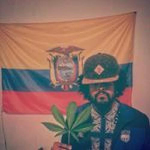 ECUAZOLANO's avatar