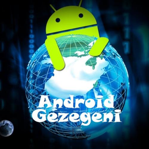 Android Gezegeni's avatar