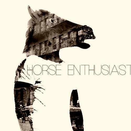 Horse Enthusiast's avatar