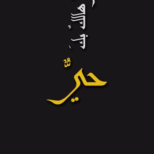 Ra'ed Hamed's avatar