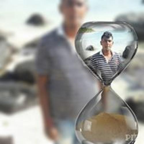 Shar Vesh's avatar