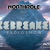 NorthPole - Icebreaker 260 2018-07-04 Artwork