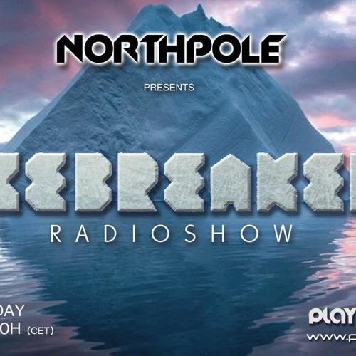 NorthPole Pres Icebreaker 297 On PlayTrance.com - Tempo-Radio.com