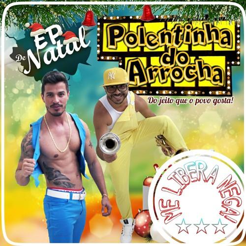 Polentinha Do Arrocha's avatar