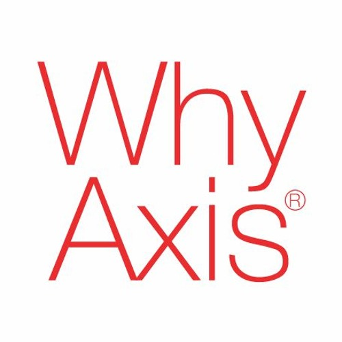 Why Axis's avatar