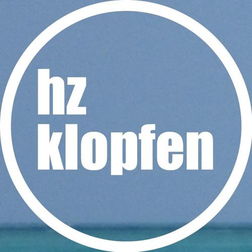 hz klopfen's avatar
