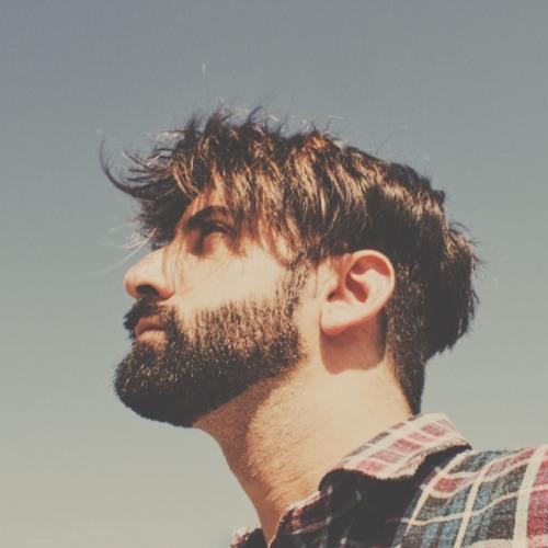 Yiannis Ioannides's avatar