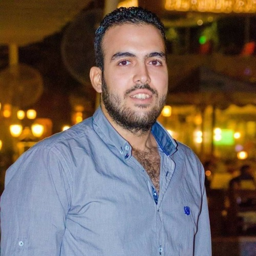 Mohamed Magdy 103's avatar