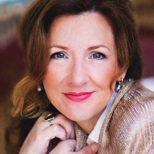 Helga Bauer - Sängerin aus Wien's avatar