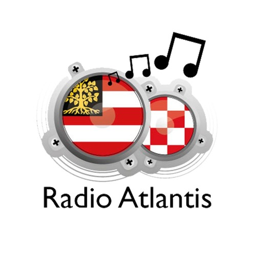 Radio Atlantis's avatar