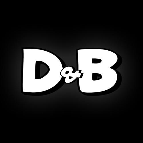 Duck&Bear's avatar