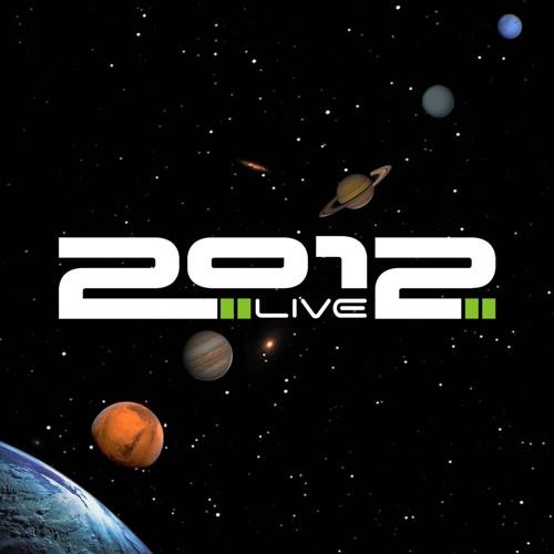2012live's avatar