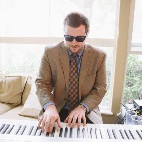 Bryce Kanzer's avatar