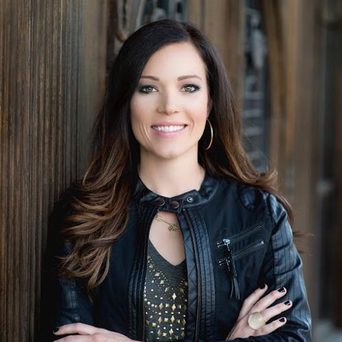 Carissa Vann's avatar