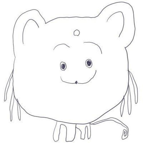 A.Dokuga's avatar