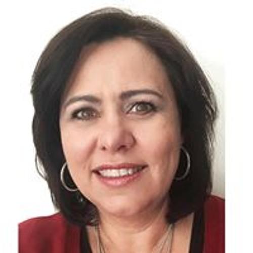 Elna Smith's avatar