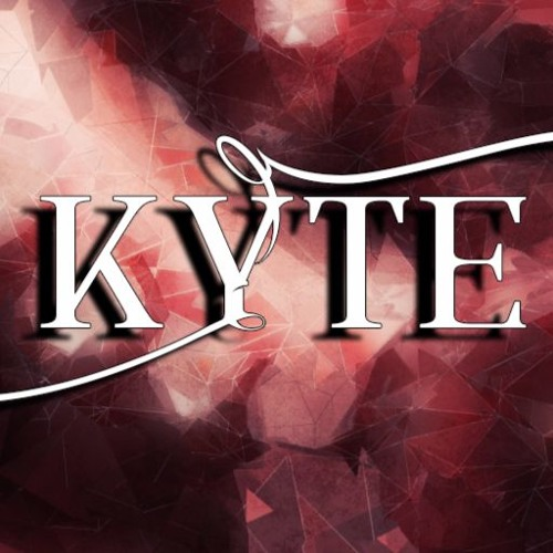 Kyte's avatar