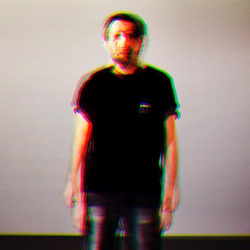 Nighthammer's avatar