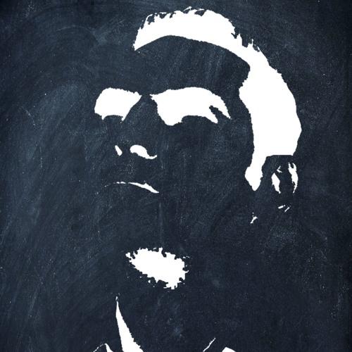 Mostafa El-Beshbeishy's avatar