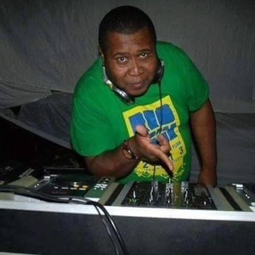 MARCAO DJ #BAILEDOMARCAO's avatar