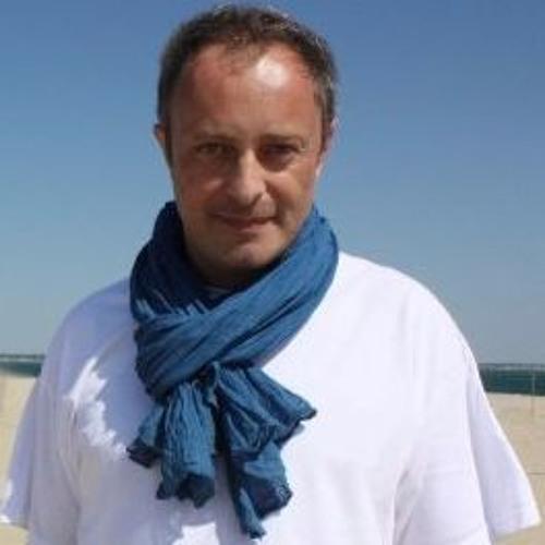 Jean-Luc Delétage's avatar