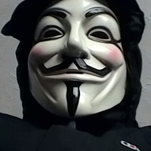 AnonSecSurveillance's avatar