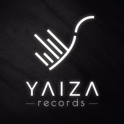 Yaiza Records's avatar