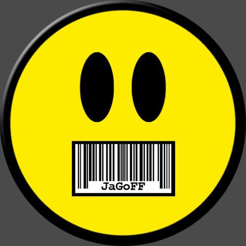 JaGoFF's avatar
